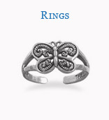 Click to Shop Rings