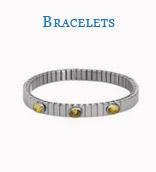Click to Shop Bracelets