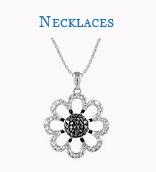 Click to Shop Necklaces