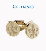 Click to Shop Cufflinks